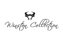 Winston Collection