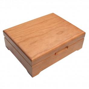 Golf Ball Dozen Box