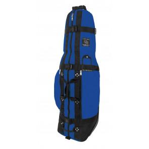 Last Bag Large Pro (TBLB)