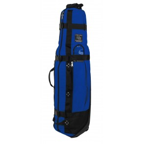 Last Bag Collegiate Travel Bag (TBLC)